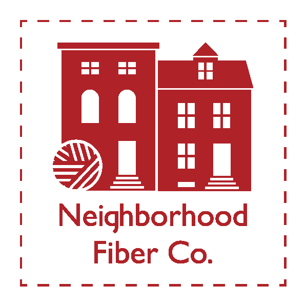 Neighborhood Fiber Co.jpg
