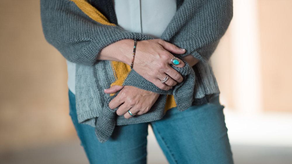 Knitting Design Wrap.jpg