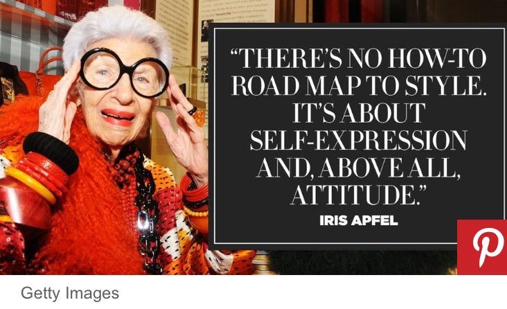 Iris Apfel Inspiration.jpg