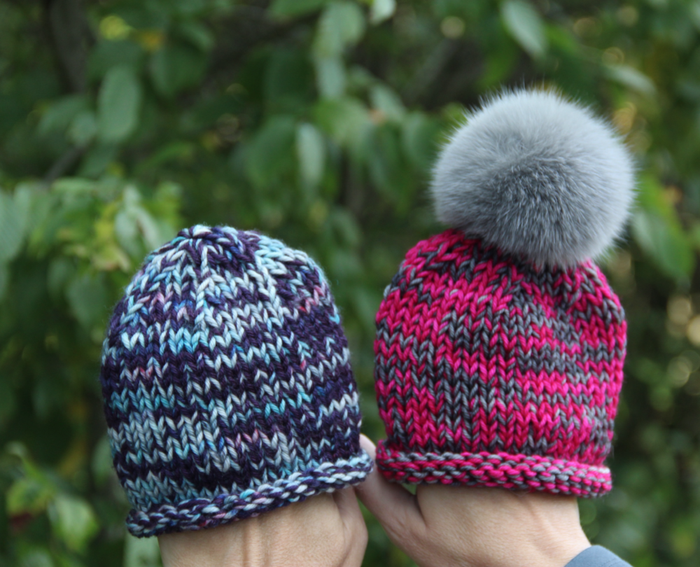Free Knit Hat Pattern.png