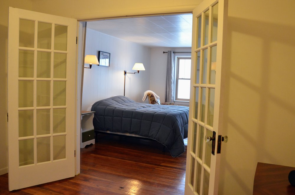 Hamlin bedroom.JPG