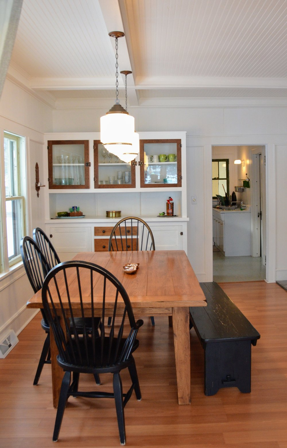 Hamlin dining room.JPG