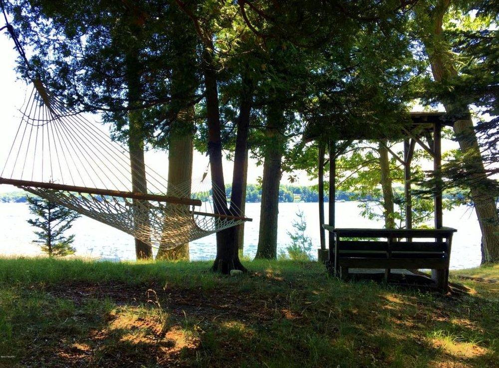 Hamlin hammock & bench view.jpg