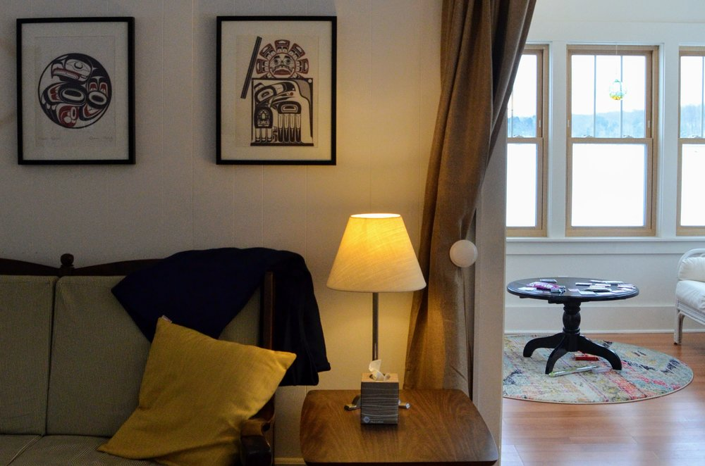 Hamlin living room.JPG