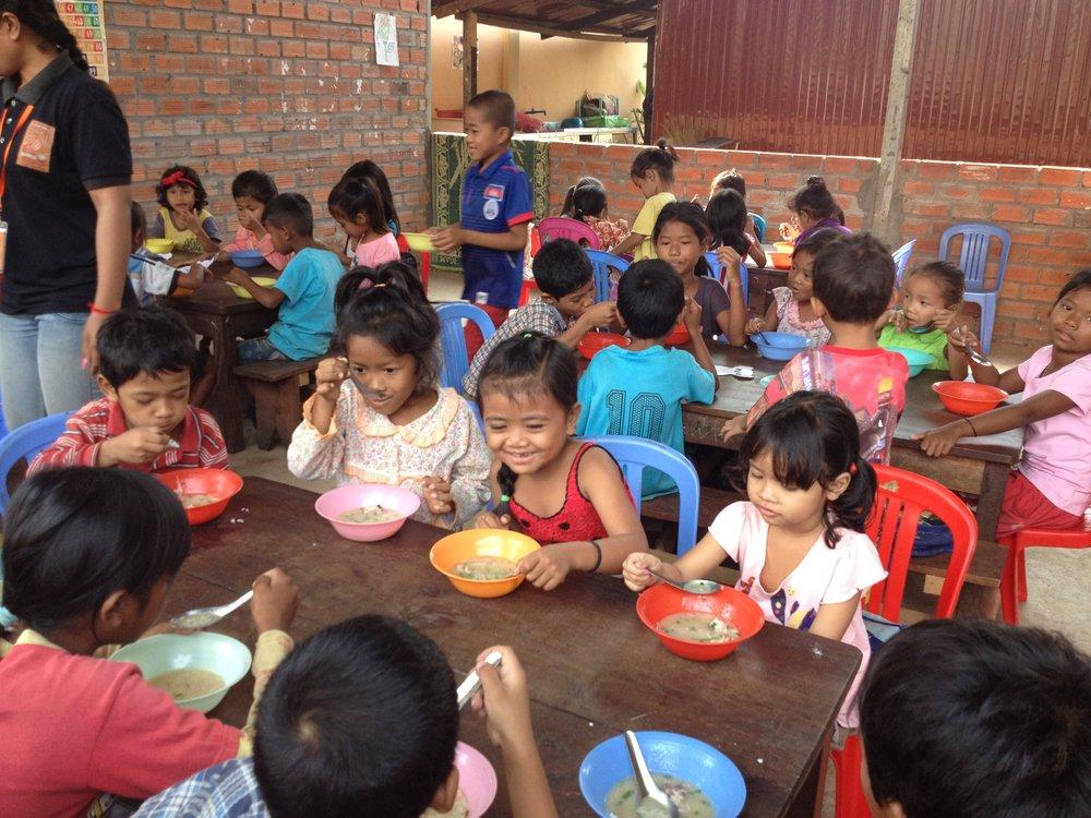 school meals (3)[2].JPG