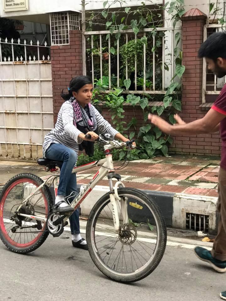 Zaiba bike lessons.jpg