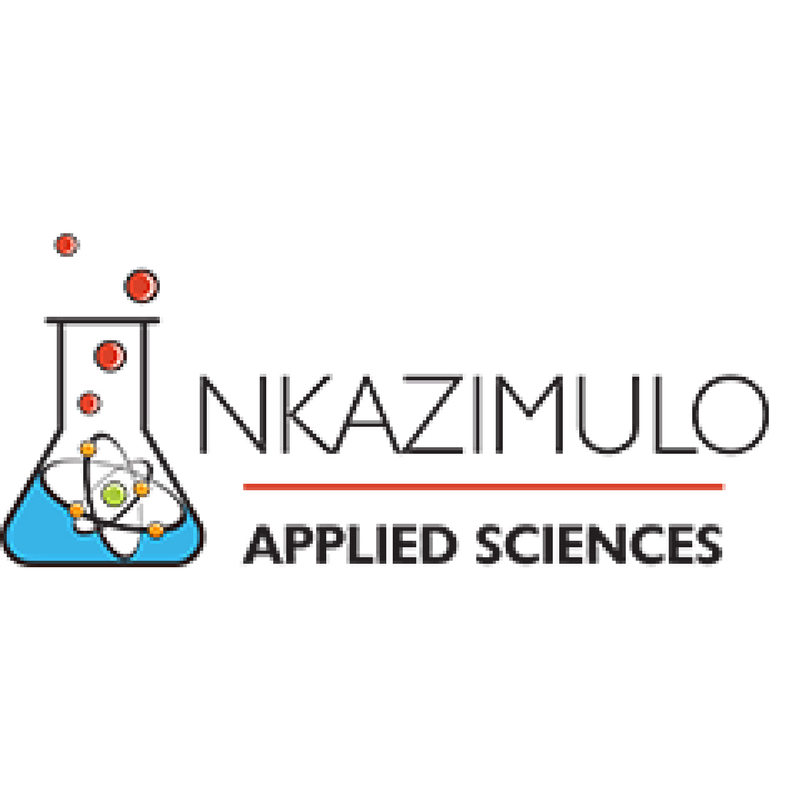 Nkazimulo Applied Sciences  bring practical science education to disadvantaged children in South Africa. They provide science tuition as well as practical experiment kits for hands-on learning.