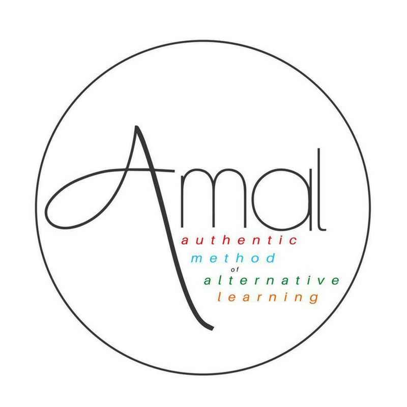 AMAL  focus on ensuring the good health of underprivileged children in Bangladesh. They run health camps in schools that deliver mental and physical healthcare and access to ongoing services.