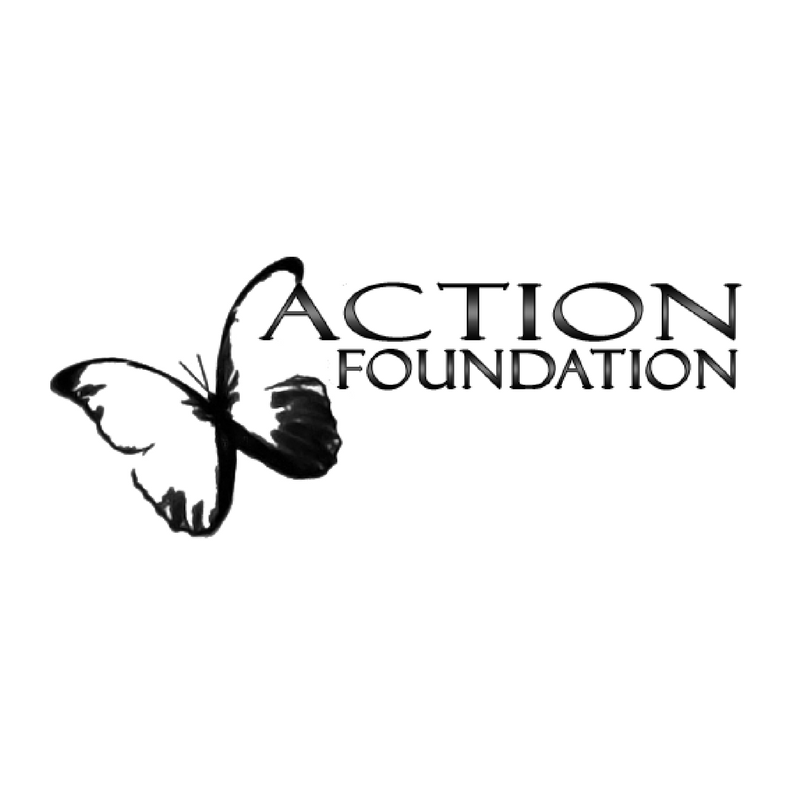The Action Foundation  provide quality and accessible services to children and young people with disabilities and their families in Kenya. They promote social inclusion so kids can live fulfilling and dignified lives.
