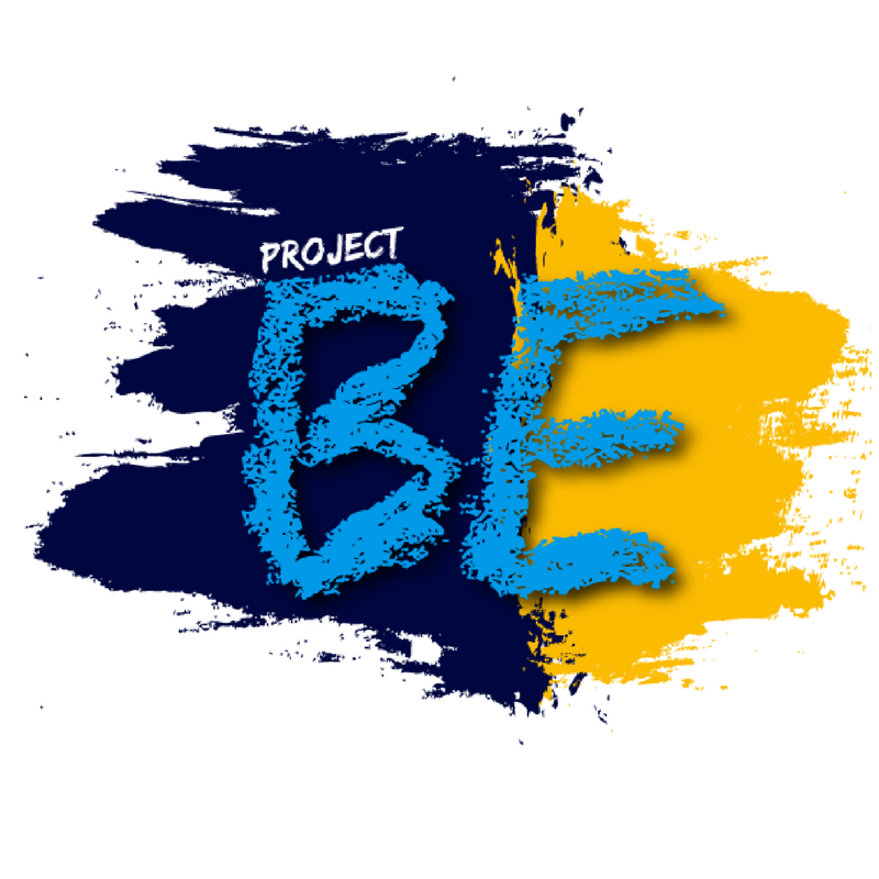 Project Be Foundation  was set up by a group of inspired young people in Bangladesh. They run a variety of projects which solve difficult social problems facing young people in Dhaka and rural areas.
