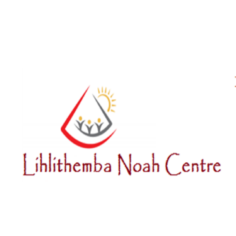 Lihlithemba Noah Centre  supports children orphaned by HIV in South Africa with education and psychological support services. They also provide maternal health support to disadvantaged mothers.