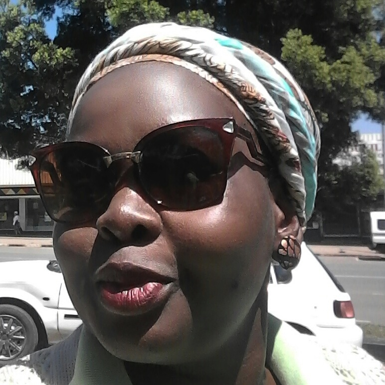 Phumele in Sunnies.jpg