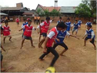 football-image-1.jpg