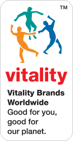 vitality-logo2.png