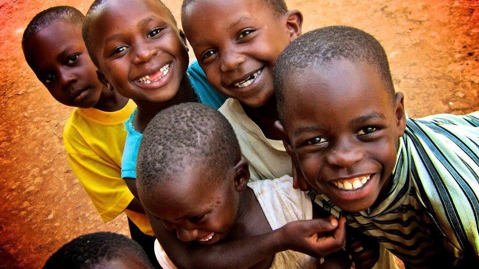 smiling kiddies.jpg