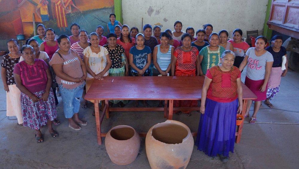 Women organized.jpg