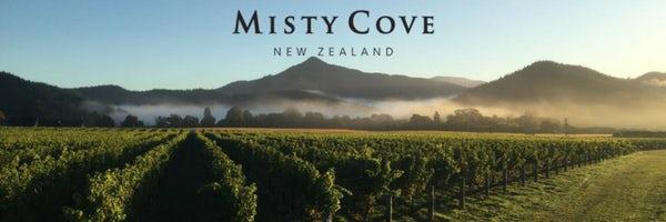 756-misty-cove-sponsor-logo-png.jpg