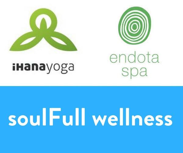 soul-full-wellness-png-54569-ppnovdm-4-zoneuyfk-73-nmi.jpg