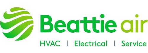 BeattieAir_LogoV4-FARGBLockup_500x180px.jpg