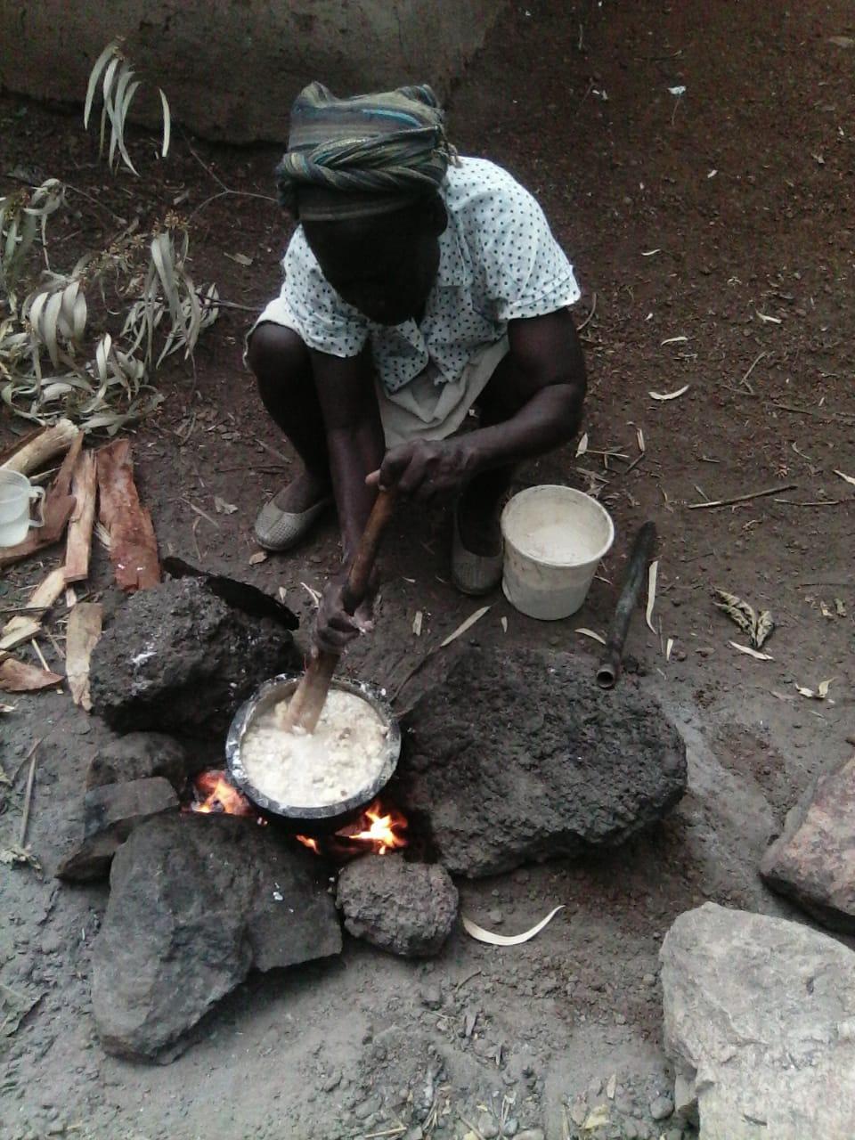 Benter Cooking..jpeg