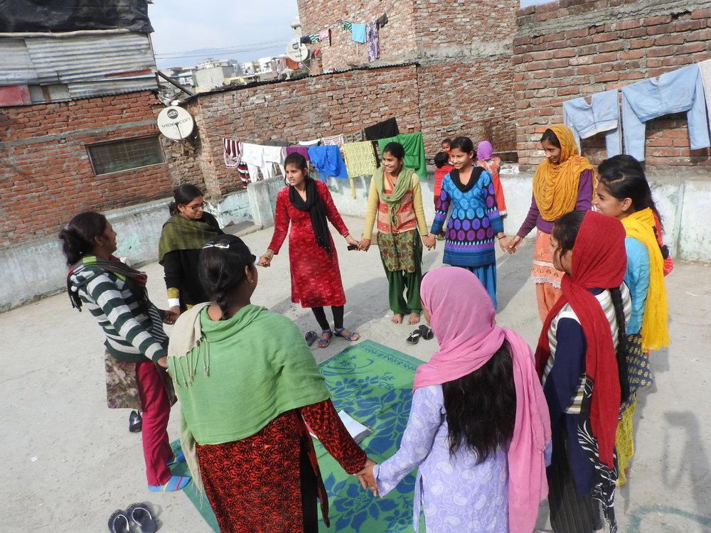 Women's Circle India.jpeg