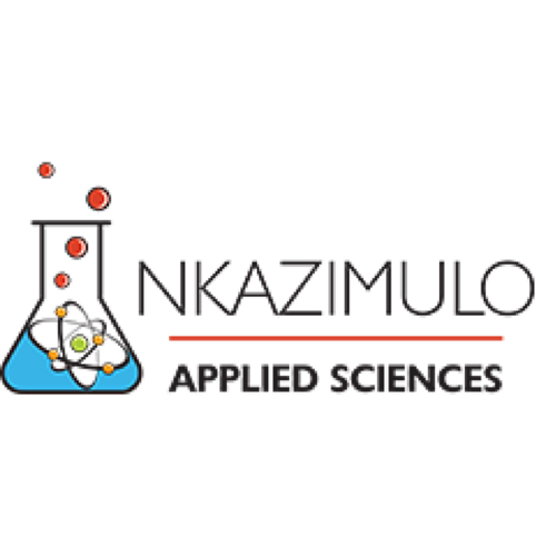 Nkazimulo+Applied+Sciences.png