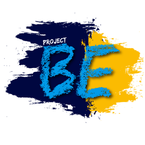 ProjectBe.png