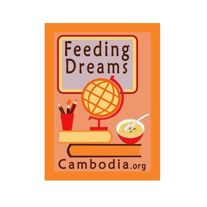Feeding Dreams New.jpg