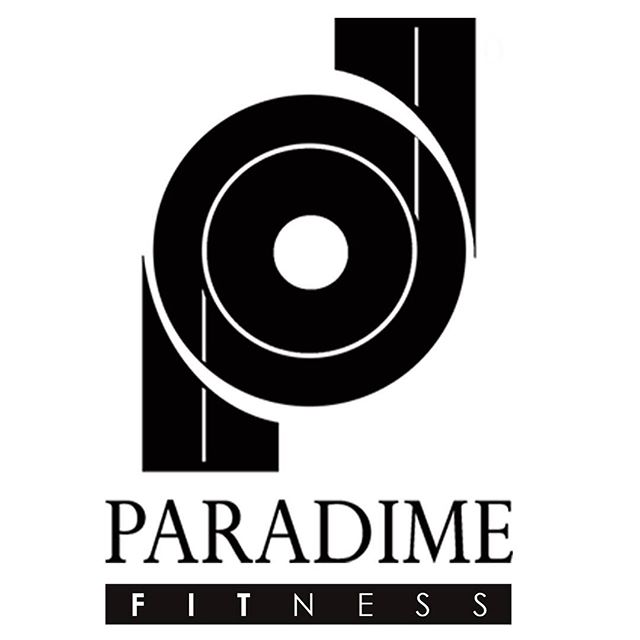 Follow our Fitness page for your 2017 body goals and transformations. @paradimefitness  #bodybuilding #bodytransformation #bodygoals