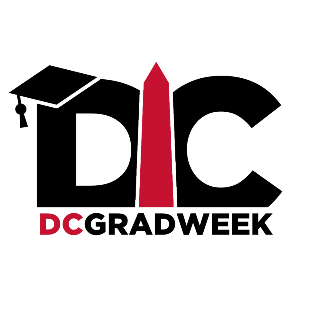 DCGW-Logo-Design.png
