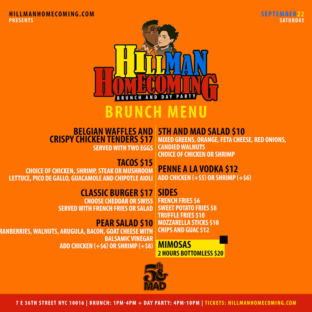 TPBB-HillmanHomecoming-2018-BrunchMenu (1).png