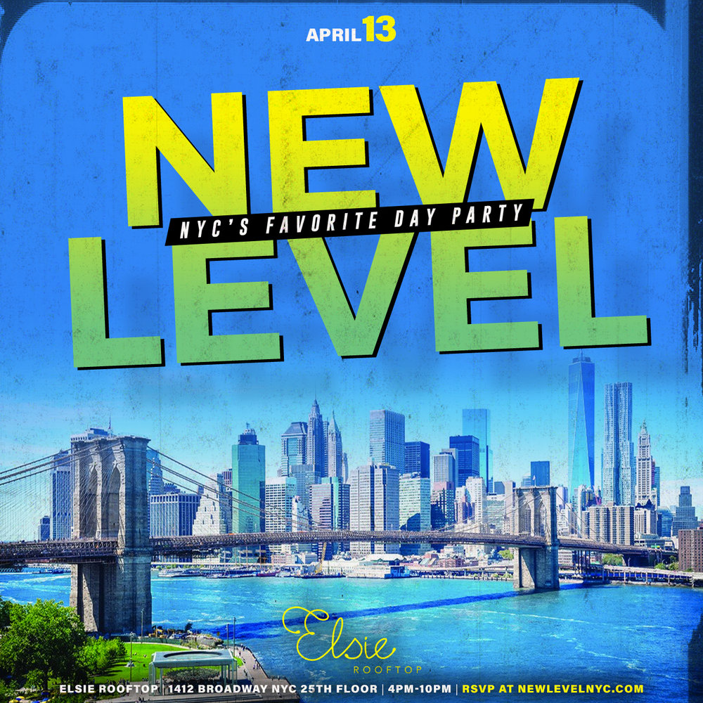 TPBB-NewLevel2019-NYC-Main.jpg