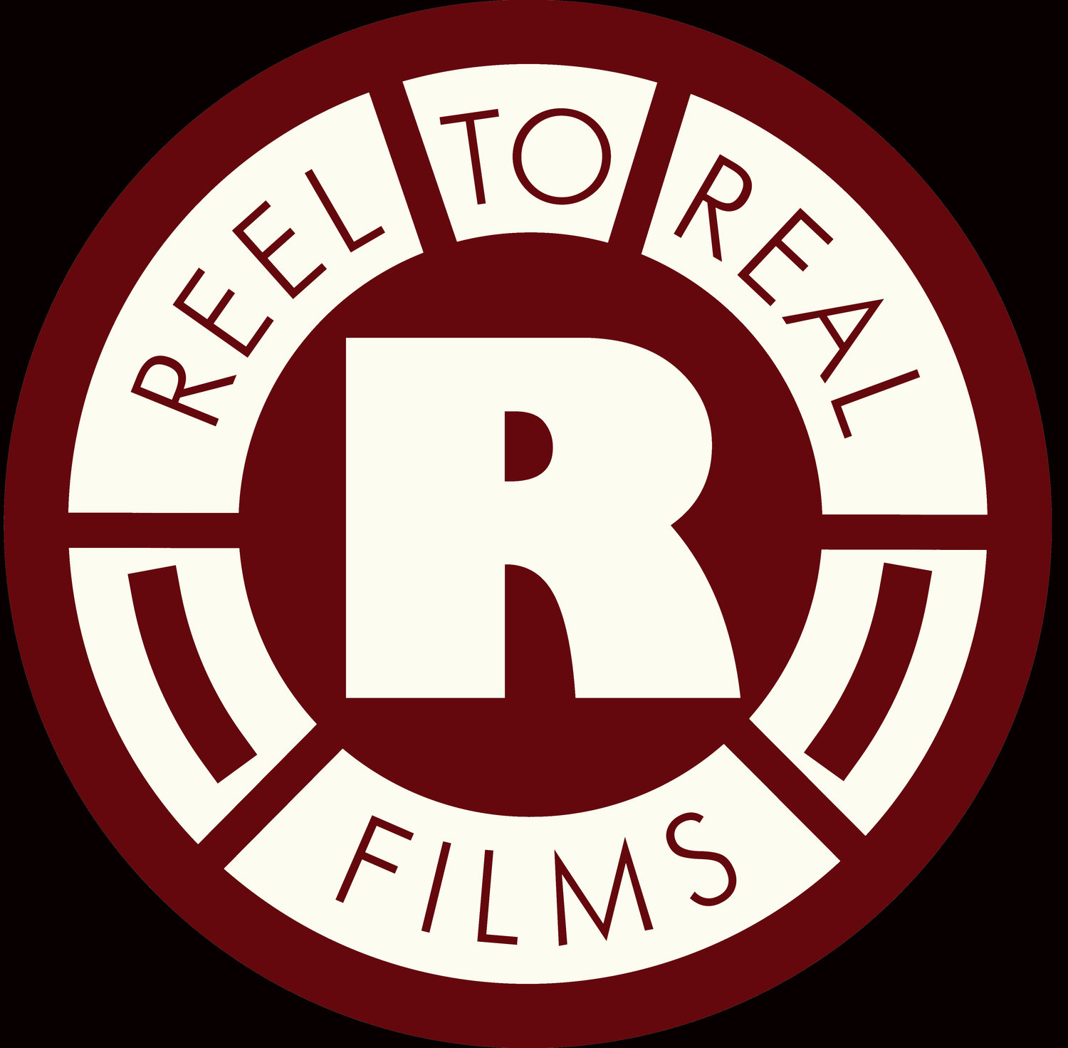 Reel To Real Films