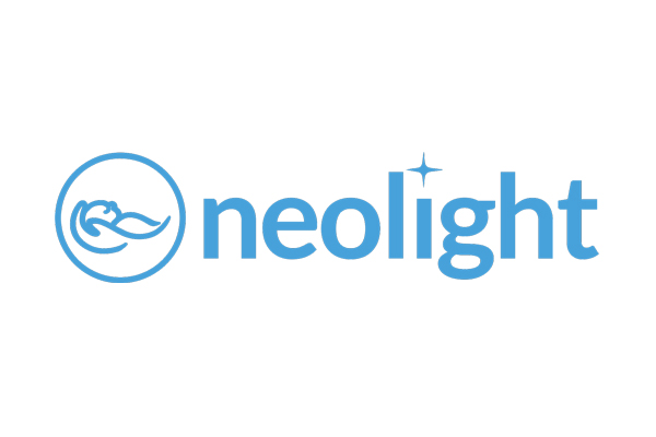 NeoLight has developed an innovative light-channeling technique that will reduce treatment time of Jaundice and eliminate complications with phototherapy equipment.