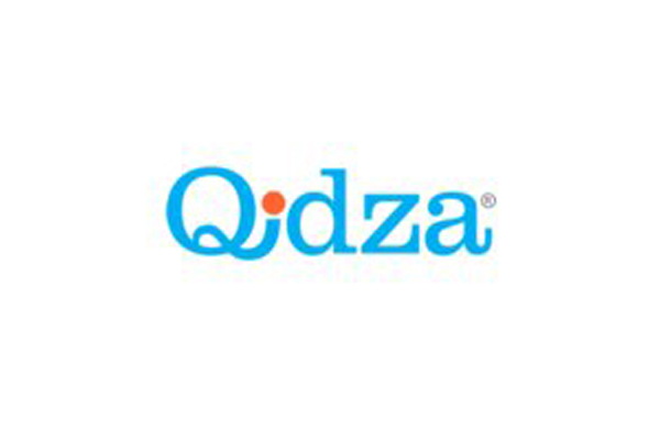 Qidza is a mobile platform that enables parents work with their physicians to track their children's developmental milestones and improve their health and well‐being.