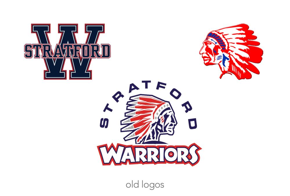 old_logos.png