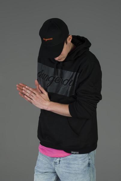 male_hoodie_grande.jpg