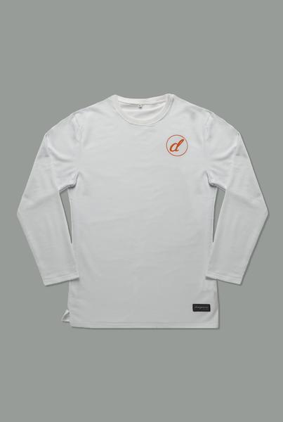 white_long_sleeve_7e70e9c2-47ef-4077-a56f-88cb1d9510c8_grande.png
