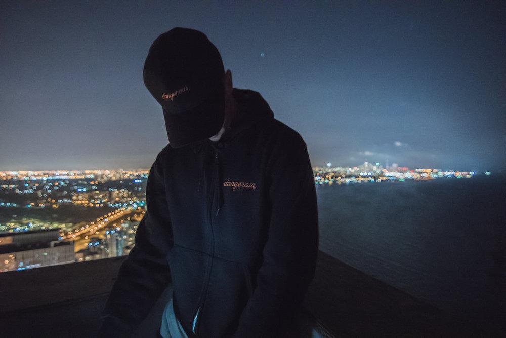 Dangerous hoodie-00474.jpg