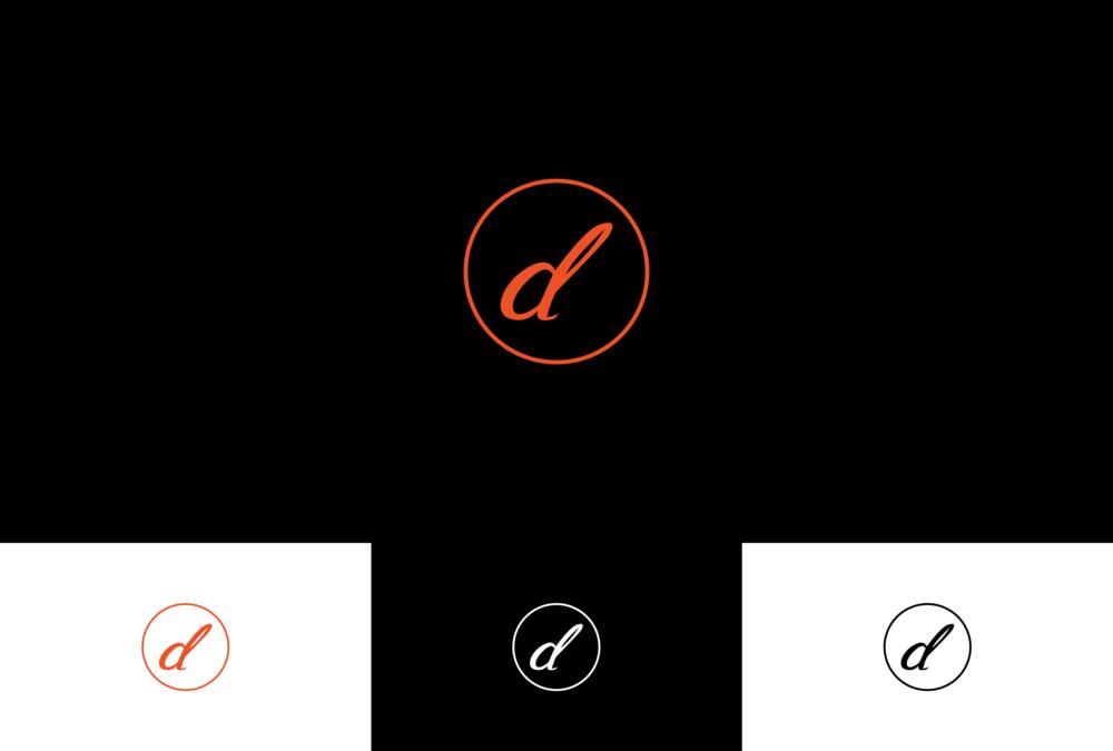 icon_colour_options