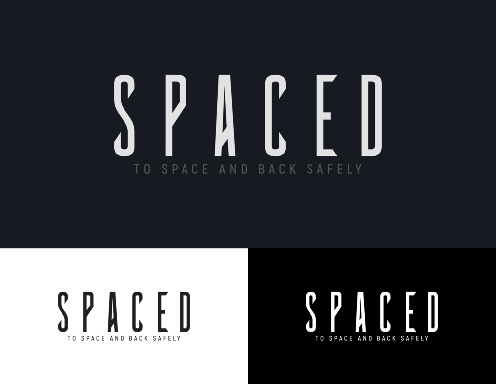 spaced_logo_colour_variations