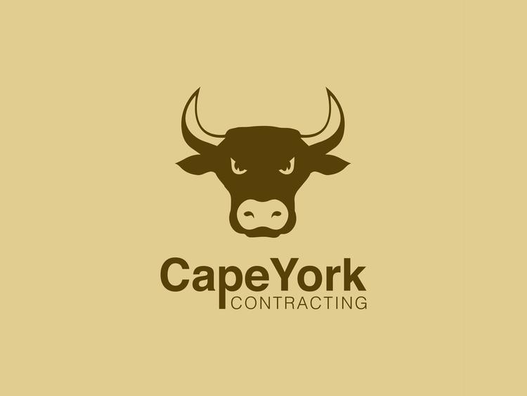 capeyork_logo_thumbnail