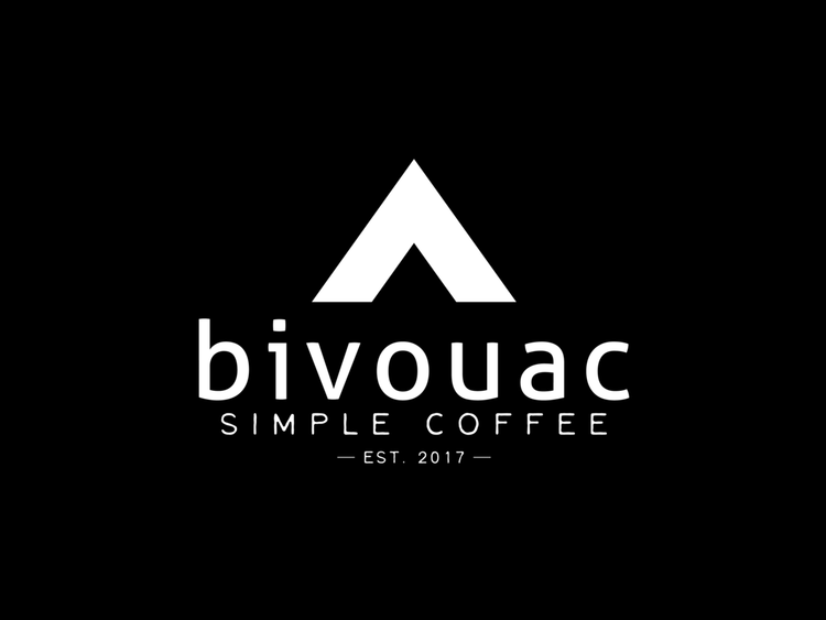 bivouac_logo_thumbnail.png