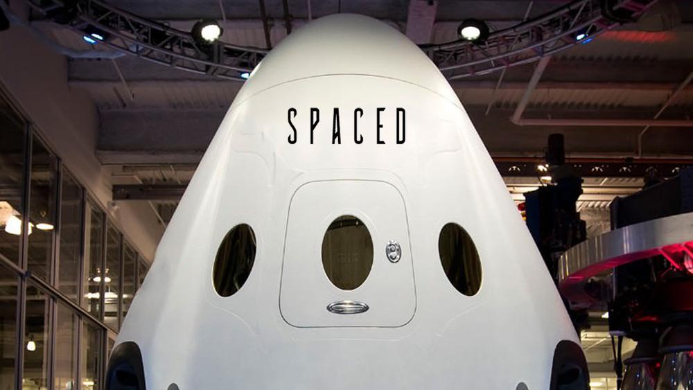 spaced_pod