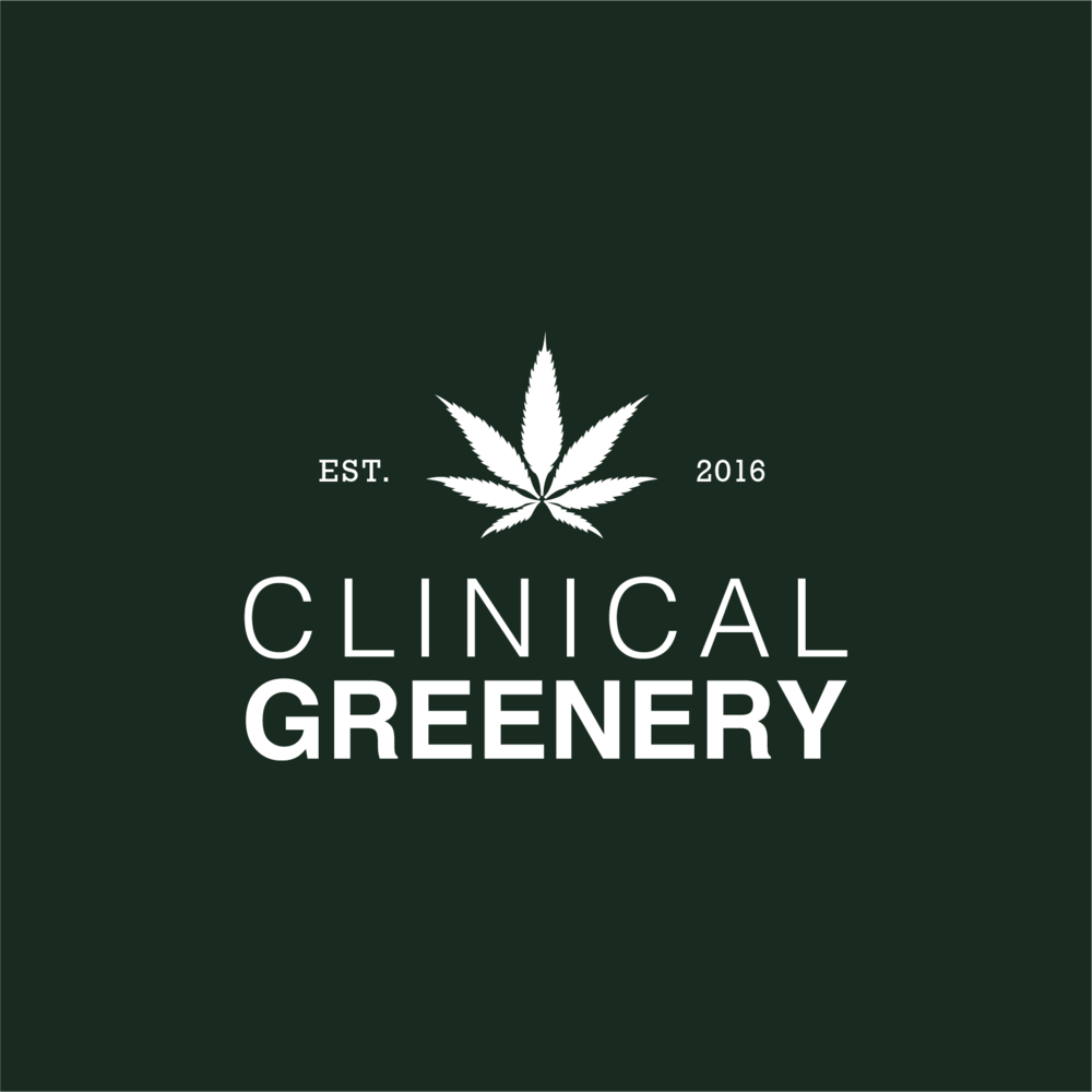 clinical_greenery_logo_thumbnail