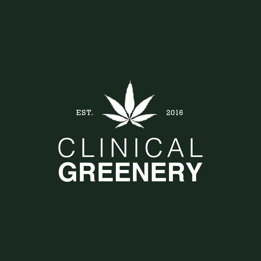 clinical_greenery_logo_thumbnail