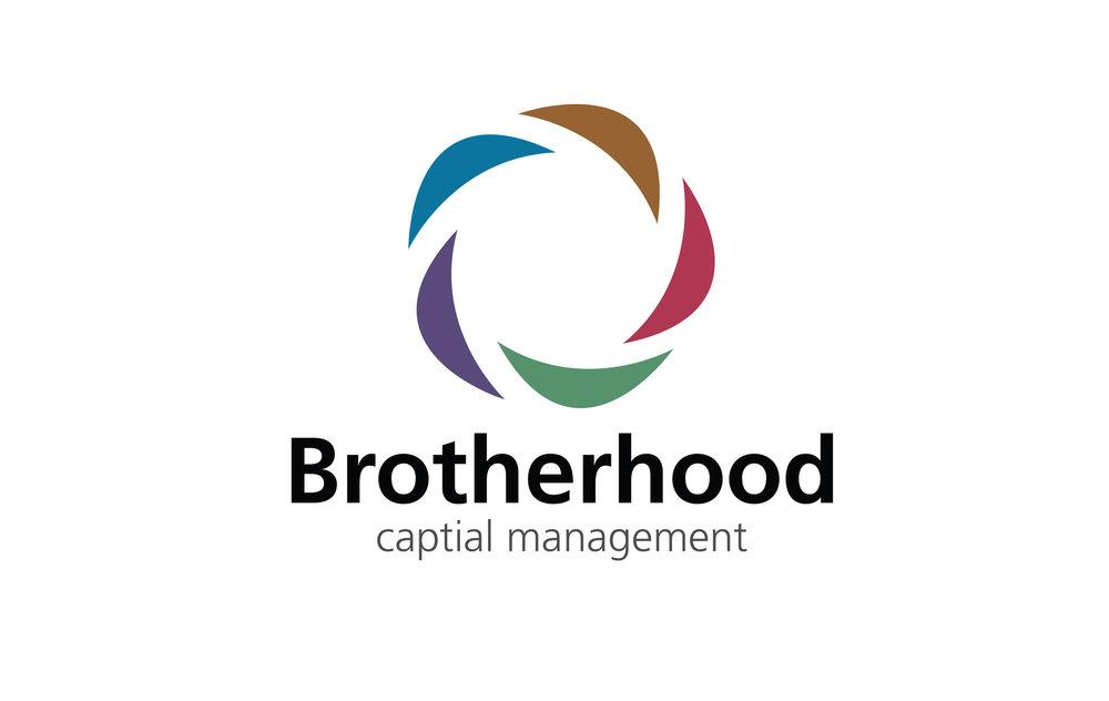 brotherhood_capital_management