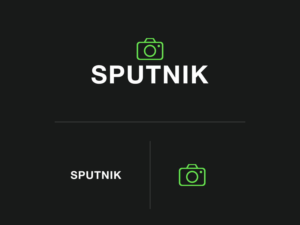 logo_options.png