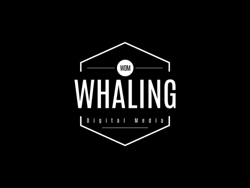 whaling_digital_media_logo_thumbnail.png