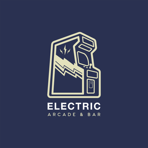 electric_website.png